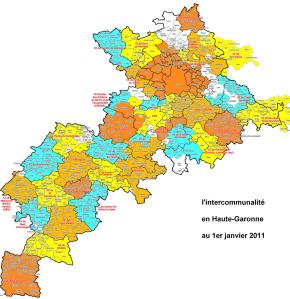 interco31-2011