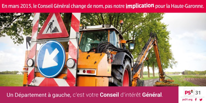 campagne_twitter_ps31