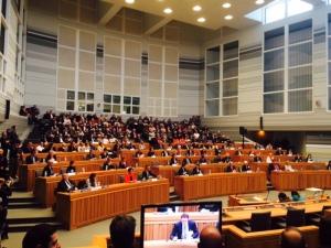 assemblée-département-2015
